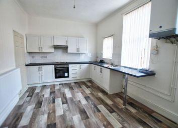 3 bed property for sale in Hambledon Street, Blyth NE24
