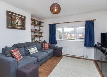 Thumbnail 2 bed flat to rent in Colenorton Crescent, Eton Wick, Windsor