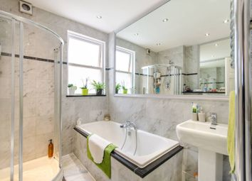Thumbnail 2 bed maisonette for sale in Wotton Road, Cricklewood, London