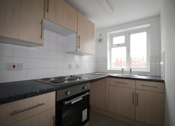 1 bed flat to rent in Market Parade, Havant PO9