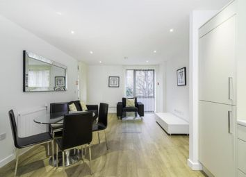 Thumbnail 1 bed flat for sale in Palm House, Sancroft Street, Kennington, London