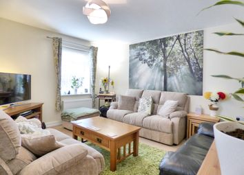 Thumbnail 3 bed end terrace house for sale in Paddock Avenue, Barleythorpe, Oakham