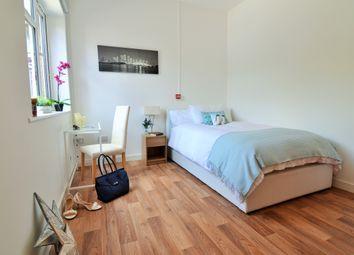 Room to rent in Tilhurst Road, Reading RG1
