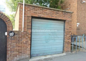 Thumbnail Warehouse to let in Iveagh Terrace, London