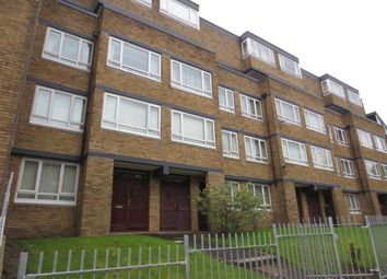 Thumbnail 3 bed maisonette for sale in Cottingwood Court, Newcastle Upon Tyne