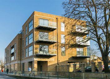 Thumbnail 2 bedroom flat for sale in Twickenham House, Heath Road, Twickenham