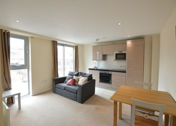 Thumbnail 1 bedroom flat to rent in Neptune Street, Leeds