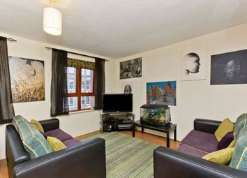 2 bed flat for sale in 1/6 Harrismith Place, Easter Road EH7