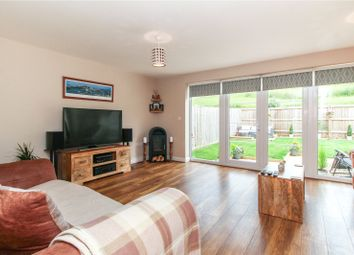 3 bed semi-detached house for sale in Churchill Road, Bideford EX39