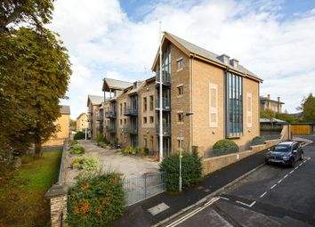 2 bed flat for sale in Marlborough Wharf, Marlborough Grove, York, North Yorkshire YO10