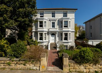 Pevensey Road, St. Leonards-On-Sea TN38. 2 bed flat for sale