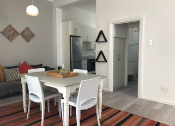 Thumbnail 2 bed apartment for sale in Sea Point, Cape Town, South Africa