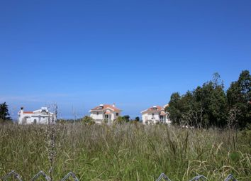 Thumbnail Land for sale in Lals006, Alsancak, Cyprus