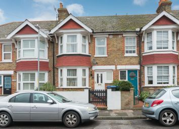 3 bed property for sale in Muir Road, Ramsgate CT11