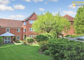 Thumbnail 1 bed flat for sale in Barton Mill Court, Canterbury