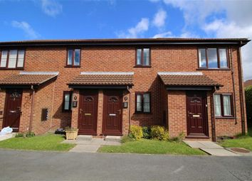 Thumbnail 2 bedroom flat for sale in Regent Court, Fulwood, Preston