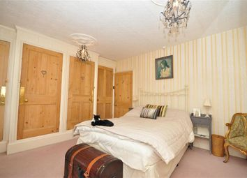 Thumbnail 4 bed terraced house for sale in Willsons Road, Ramsgate, Kent