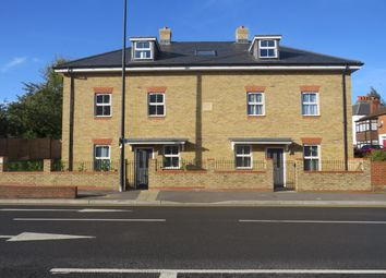 Thumbnail Flat to rent in South Road, Maidenhead