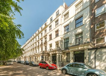 Thumbnail 2 bed flat for sale in Queens Gardens, Bayswater, London W23Ba