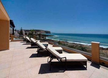 Thumbnail 4 bed town house for sale in Praia Da Luz, Luz, Algarve