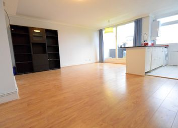 Thumbnail 2 bed flat to rent in Hendon Hall Court, Hendon, London