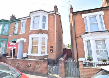 Thumbnail 2 bed maisonette for sale in Jersey Road, Gloucester