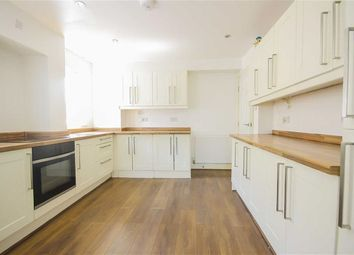 Thumbnail 3 bed flat for sale in Chorley Road, Swinton, Manchester