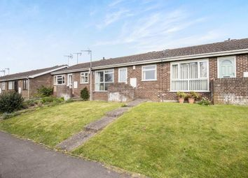 2 bed bungalow for sale in Curlew Road, Abbeydale, Gloucester, Gloucestershire GL4