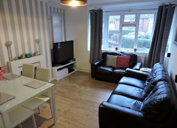 Thumbnail 2 bed maisonette to rent in St. Andrews Close, High Wycombe