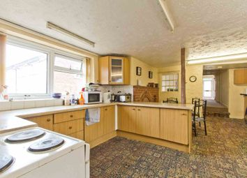 Thumbnail 4 bedroom end terrace house for sale in Providence Terrace, Swaffham