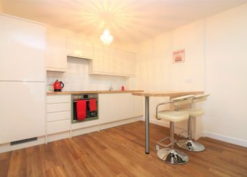 Thumbnail 2 bed flat for sale in 1 Park Lodge Avenue, West Drayton