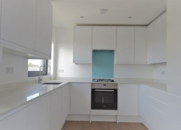 Thumbnail 3 bed flat to rent in Vishnu Court, Cranbrook Road, Gants Hill