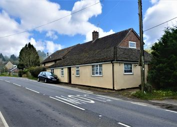 4 bed semi-detached house for sale in Long Cross, Shaftesbury SP7