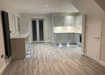 3 bed semi-detached house to rent in Holden Park Road, Southborough, Tunbridge Wells TN4