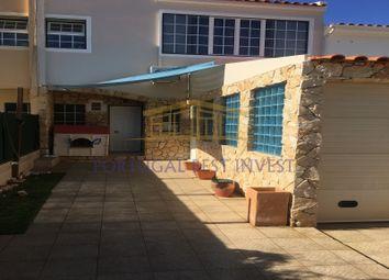 Thumbnail 3 bed town house for sale in Estômbar E Parchal, Estômbar E Parchal, Lagoa (Algarve)