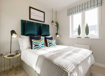 """Thumbnail 3 bedroom detached house for sale in """"The Westfield """" at Maidstone Studios, New Cut Road, Maidstone"""