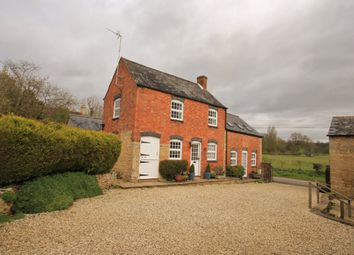Thumbnail 3 bed property to rent in Kemerton, Tewkesbury, Glos