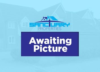 Thumbnail 3 bed terraced house to rent in Kings Drive, Edgware