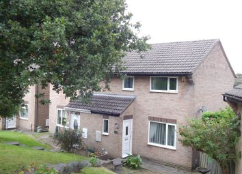 Thumbnail 3 bed semi-detached house for sale in Radnor Drive, Ynystawe, Swansea