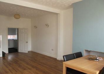 Thumbnail 2 bed property to rent in Dunriding Lane, St. Helens