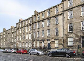 Thumbnail 4 bedroom flat for sale in Scotland Street, Edinburgh