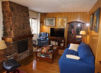 Thumbnail 4 bed chalet for sale in +376808080, Escaldes Engordany, Andorra