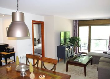 Thumbnail 1 bed apartment for sale in Residencial Arinsal, Arinsal, Andorra