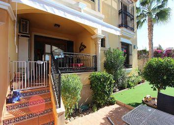 Thumbnail 2 bed finca for sale in La Finca Golf, Costa Blanca South, Spain