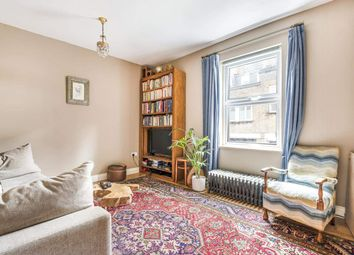 2 bed maisonette for sale in Charles Place, London NW1