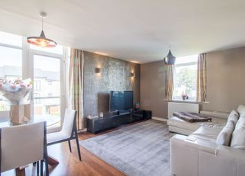2 bed flat for sale in Oat House, London NW7