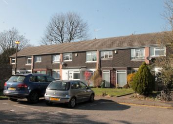 Thumbnail 3 bed terraced house to rent in Springclose Lane, Cheam, Sutton