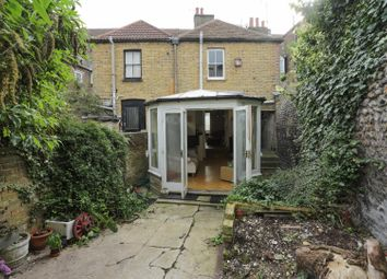 Thumbnail 3 bed terraced house for sale in King Street, Ramsgate