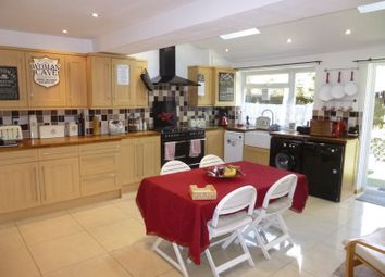Thumbnail 3 bed terraced house for sale in Pennine Way, Harlington, Hayes
