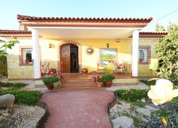 Thumbnail 1 bed villa for sale in Paraje Barrio 44B, Alicante, Valencia, Spain